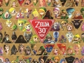 Zelda30th_illustration