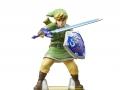 Zelda amiibo (2)