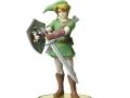Zelda amiibo (3)