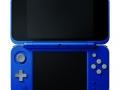 Zelda N2DSXL (1)