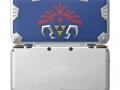 Zelda N2DSXL (2)