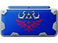 Zelda N2DSXL (3)