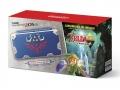 Zelda N2DSXL (4)