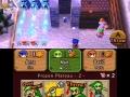Zelda Tri Force Heroes (10)