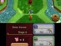 Zelda Tri Force Heroes (11)
