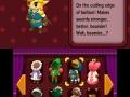 Zelda Tri Force Heroes (3)