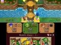 Zelda Tri Force Heroes (5)
