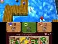 Zelda Tri Force Heroes (6)