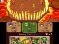 Zelda Tri Force Heroes (7)