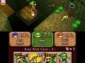 Zelda Tri Force Heroes (8)