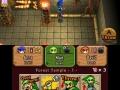 Zelda Tri Force Heroes (9)