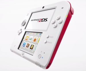 468px-Nintendo_2ds_white_red_side