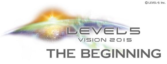 Level-5 Vision