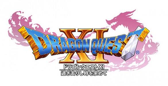 Dragon Quest XI: Sugiarashi Toki o Motomete
