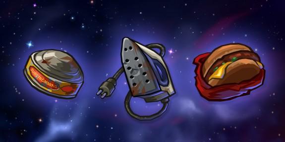 Ancient-Relics-SteamWorld-Ambassador-Winners