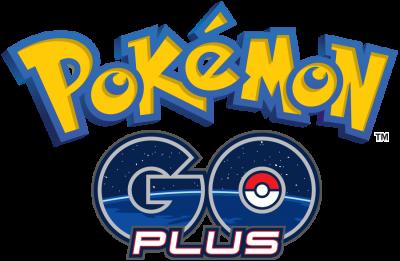 pokemon_go_plus_logo_rgb_900px_150ppi