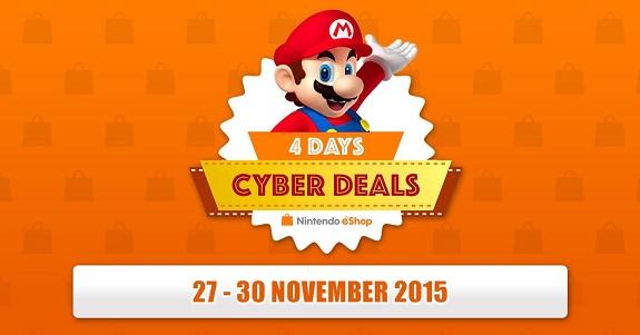 Cyber Deals EU