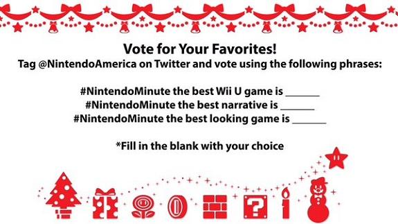Nintendo Minute GOTY 4