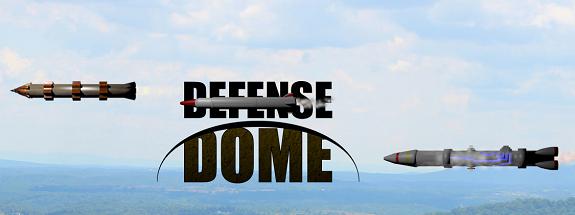 Defense Dome
