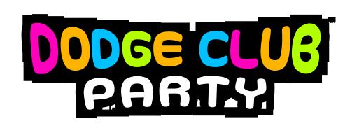 Dodge Party