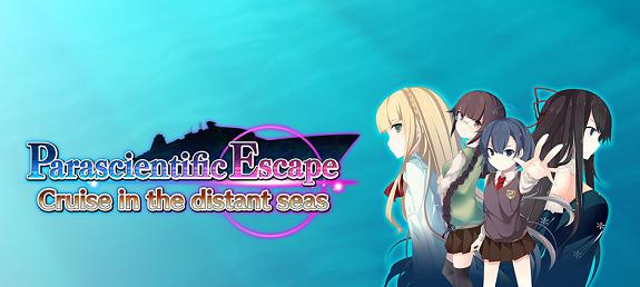 Parascientific Escape