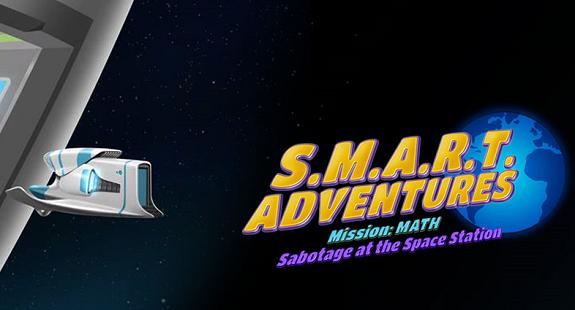 Smart Adventures