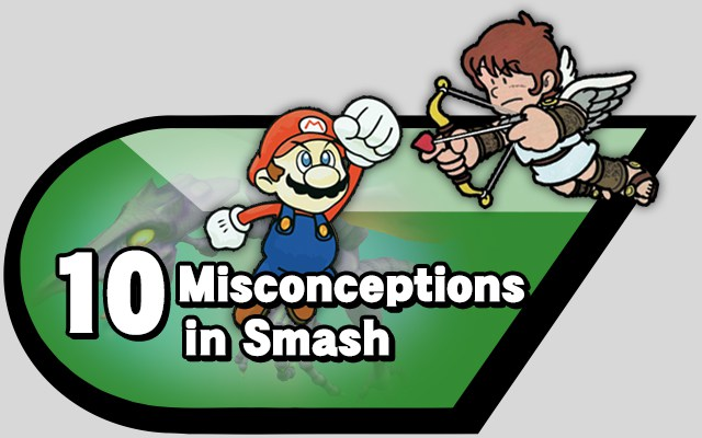 10-misconceptions-1