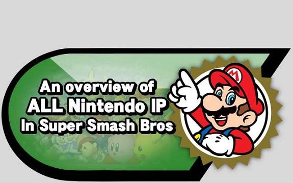 Nintendo-Ip-Smash