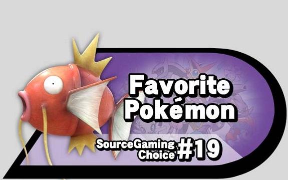 SG-Choice-pokemon