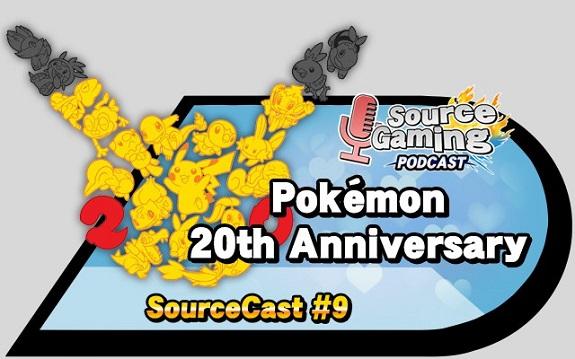 SourceCast-9-Pokemon