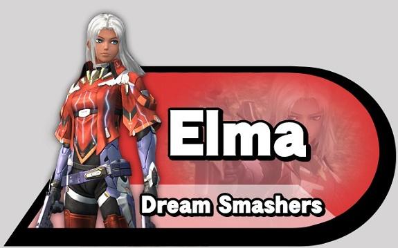 Dream-Smasher-Elma