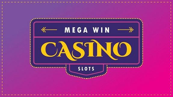 Mega Win Casion Slots