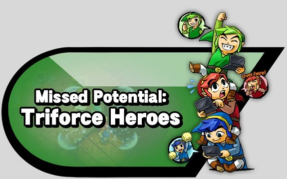 Missed-Potential-Triforce-heroes