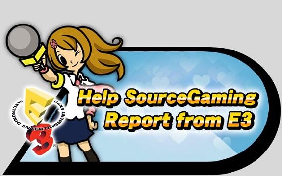 SG-for-E3-HELP