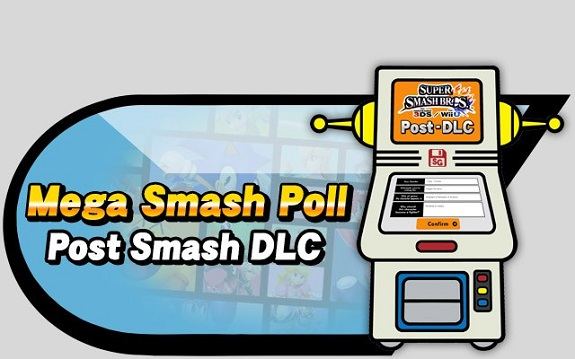 Smash-Poll-Post-DLC
