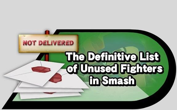 Unused-fighters-update-1