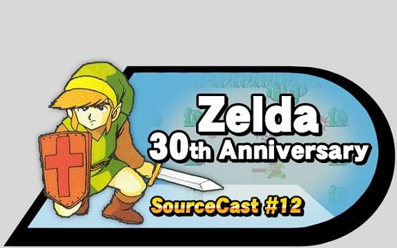 Zelda-30th-Podcast