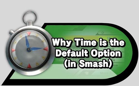 time-default