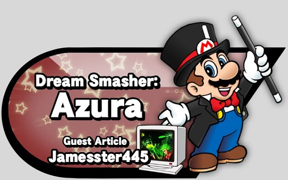 Azura-1