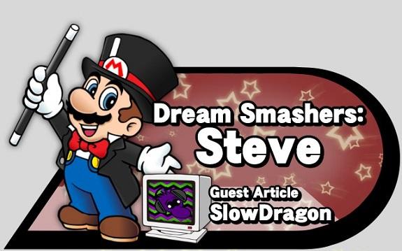 Dream-Smashers-Steve