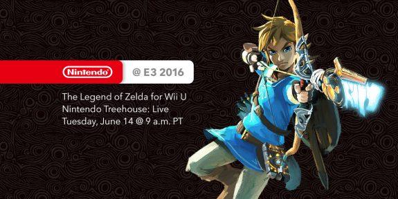 E3_Zelda