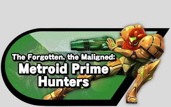 Metroid-prime-hunters