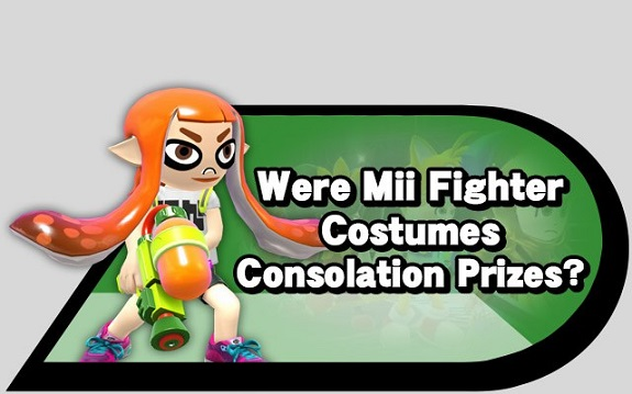 Mii-fighter-costumes