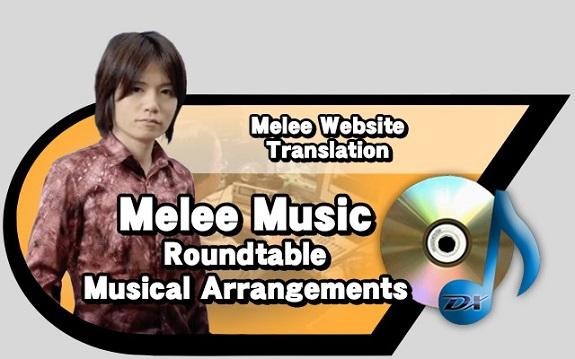 Musical-Arrangements