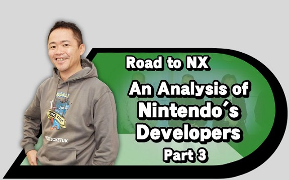 Nintendo-developers-Part-3
