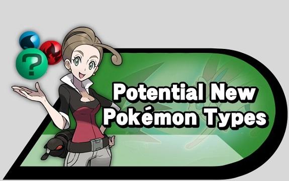 Potential-New-Pokemon-Types