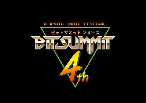 BitSummit 4th