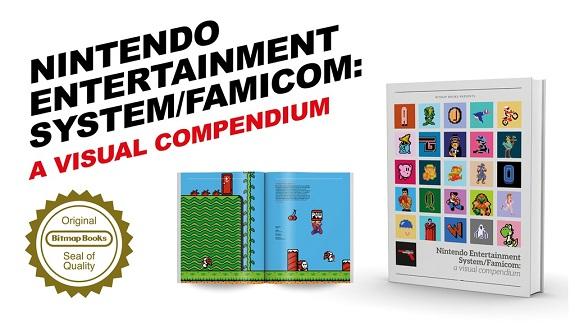 Famicom Compenium