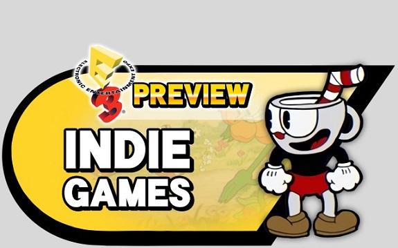Indie-games