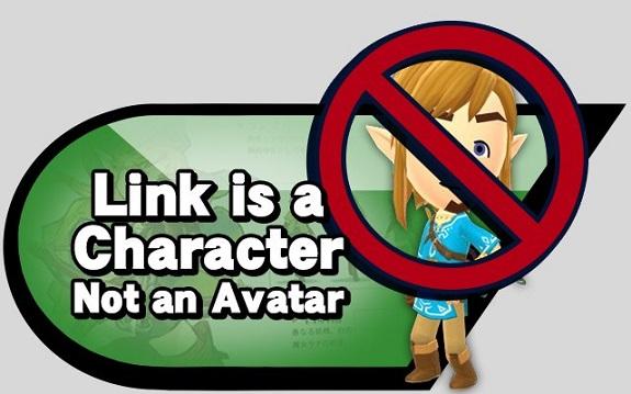 Link-i-a-chara